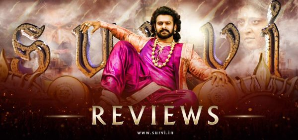 baahubali the conclusion 2017 full movie