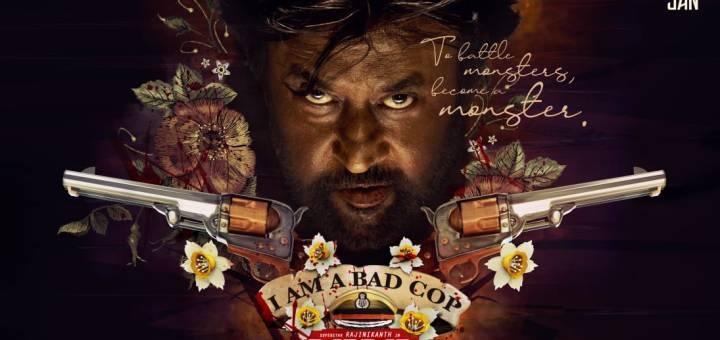 Darbar Review