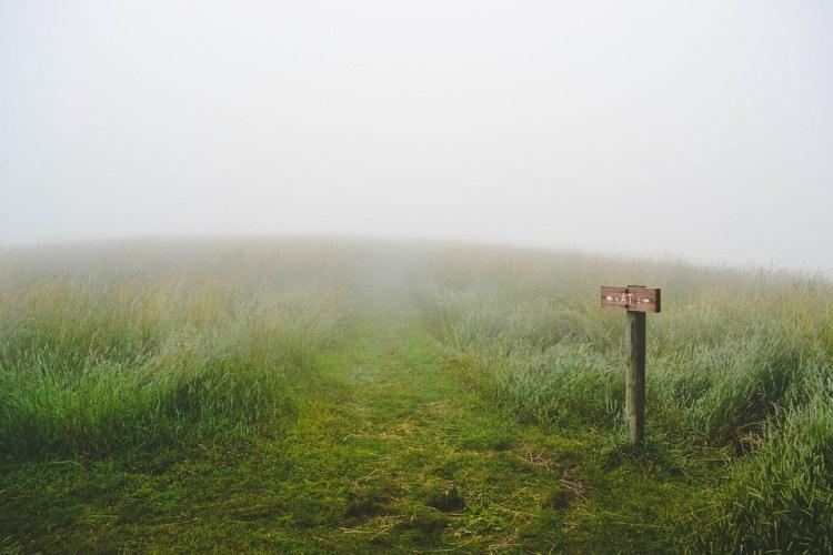 Flucht - Fluchtplan - Fluchtweg Survival