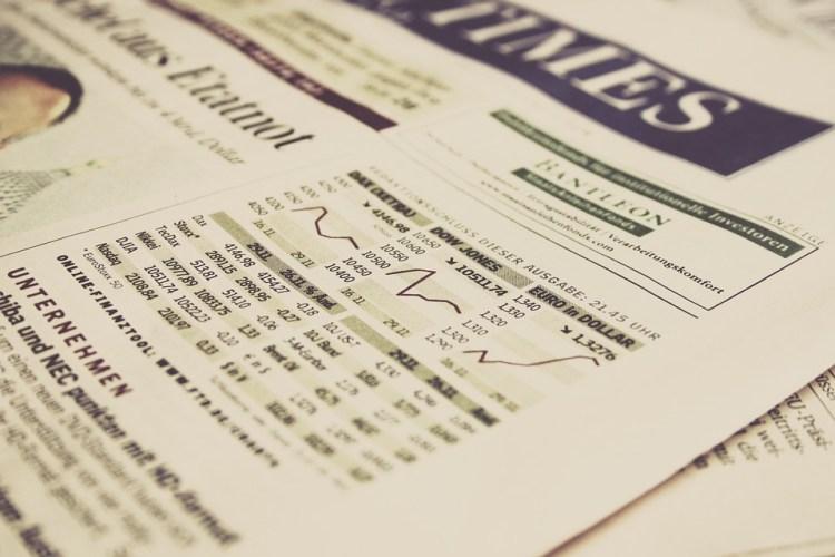 passives einkommen aktien