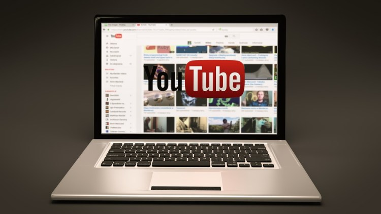 passives einkommen youtube