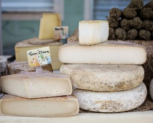 Käse machen, käse selbst machen, quark, Frischkäse, frischkäse machen, frischkäse selbst machen, käse selbst machen, Frischkäse selber machen