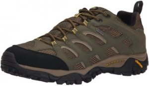 what are the best hiking shoes