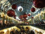 Christmas-Shopping-in-Covent-Garden