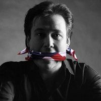 Patriotic Stand Up Comedian Bill Hicks Quotes