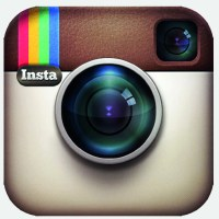 Follow Survival Bros on Instagram with Pictures