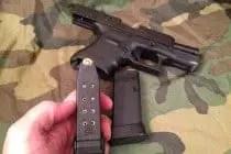 SHTF Glock 30