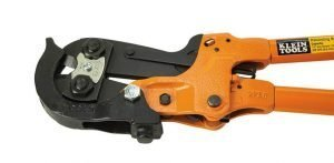 Best Bolt Cutters For Master Locks
