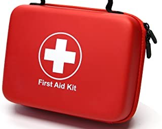Best First Aid Kit For Hunting