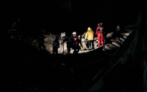 rescue-night