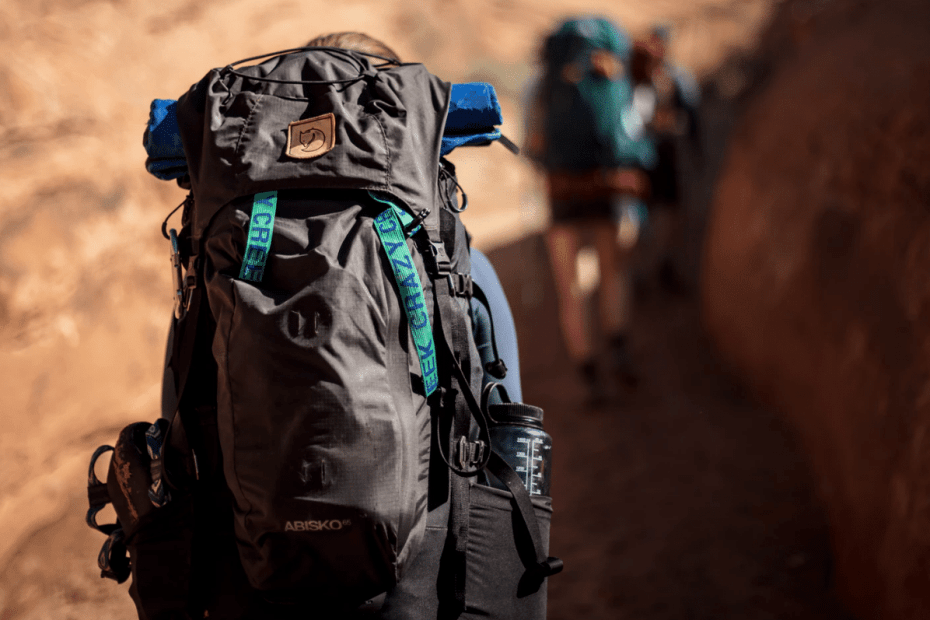 Helpful Reminders When Purchasing a Hiking Backpack