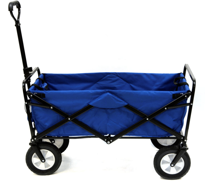 mac-sports-collapsible-folding-wagon