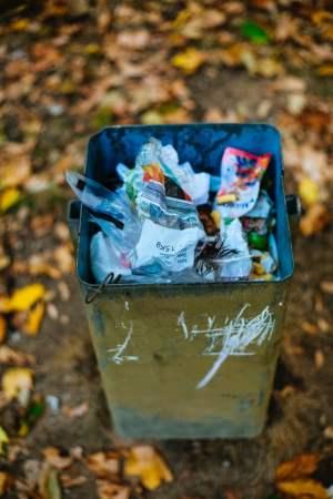 camp-trash