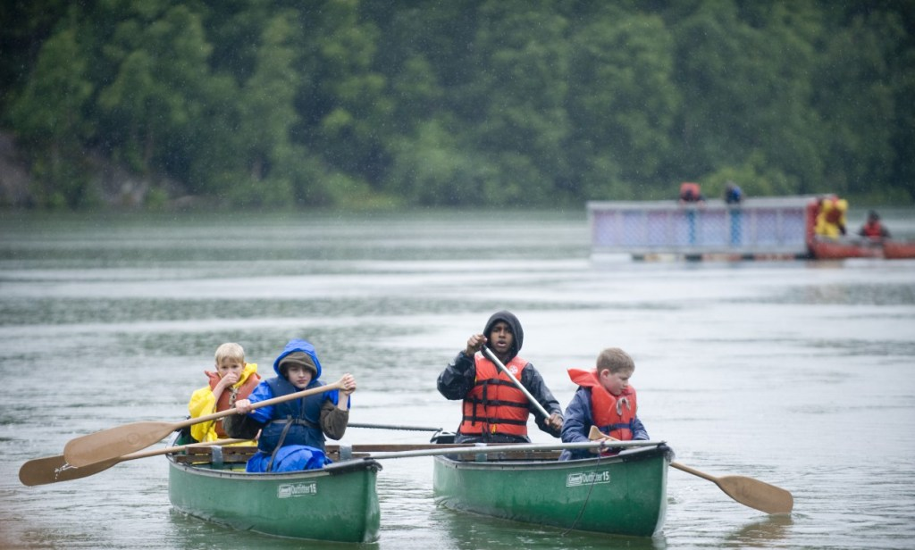cub-scouts-boat