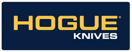 best-pocket-knife-brands-hogue-knives-logo