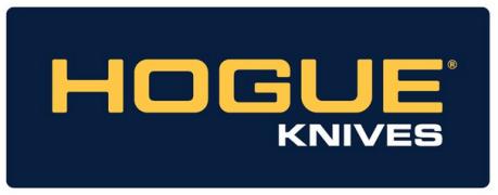 best-pocket-knife-brands-hogue-knives-logo