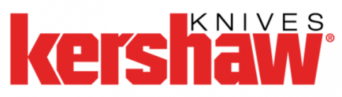 best-pocket-knife-brands-kershaw-knives-logo
