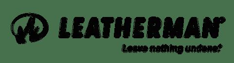 best-pocket-knife-brands-leatherman-logo