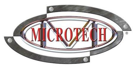best-pocket-knife-brands-microtech-knives-logo