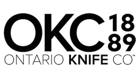 best-pocket-knife-brands-ontario-knife-co-logo