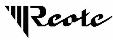 best-pocket-knife-brands-reate-knives-logo