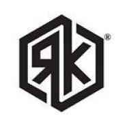 best-pocket-knife-brands-rike-knife-logo