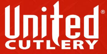 best-pocket-knife-brands-united-cutlery-logo