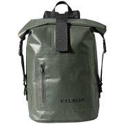 best-waterproof-backpack-01