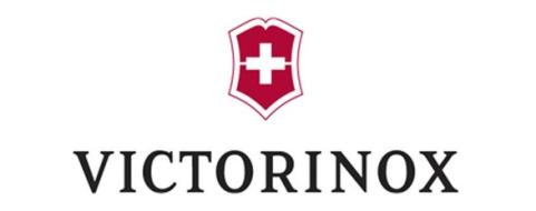 pocket-knife-brands-victorinox-logo