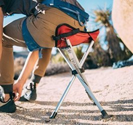 best-camping-stool-reviews
