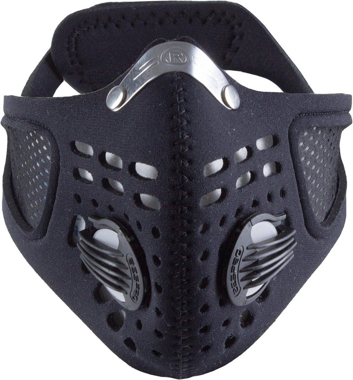 respirator mask p99