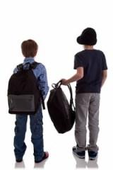 Kids Ultimate Bug Out Bag List