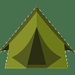 Shelter Section - Bug Out Bag List