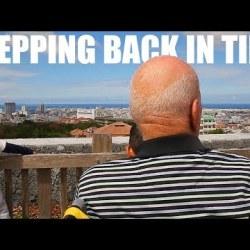 Daylight Saving Time Preparedness Tips