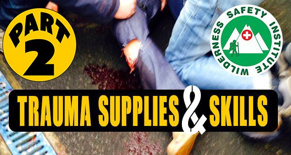 An-In-Depth-Look-at-Trauma-Kits-with-Kevin-Reiter-Part-2