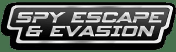 SEE Logo 300x89 - Jason Hanson - Spy Escape & Evasion Training | Jason Hanson - Impenetrable Home Defense | Jason Hanson - Ultimate Concealed Carry Experience