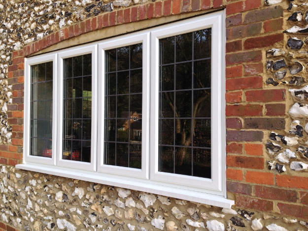 Secure the Windows | Home Security | 4 Straightforward Ways To A More Unassailable Home