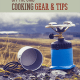 TitleImage-off-the-grid-cooking-2