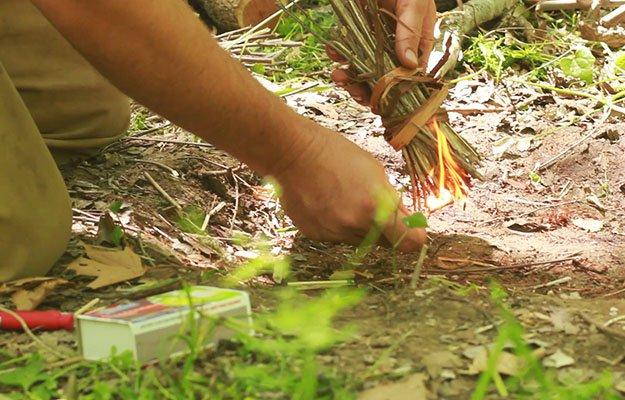 fire-starter-sticks