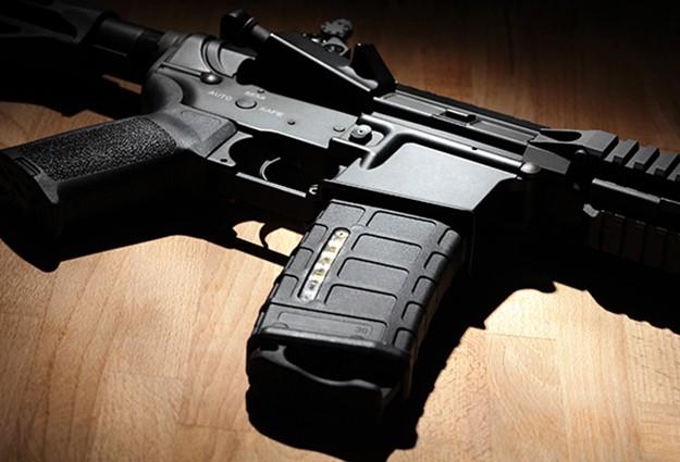 combat-rifle