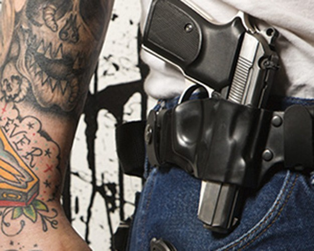 tactical-holster