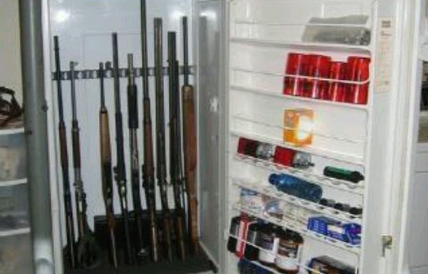 hidden-gun-storage