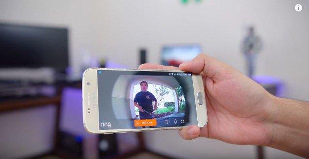 DIY Smart Home Security Camera | DIY Home Security for Preppers | Badass SHTF Home Defense