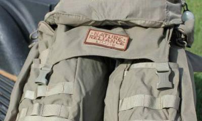 wilderness survival kit, urban survival kit, prepper supplies, and survival gear