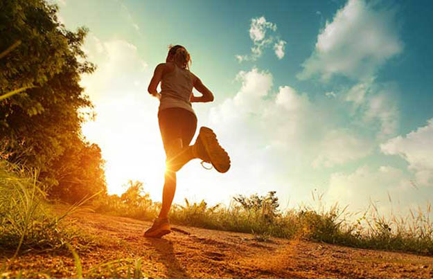 health, fitness, prepper, preparedness, survival health