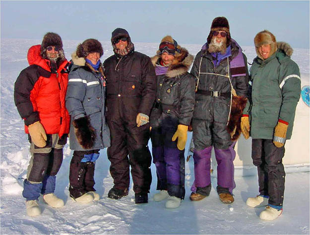 winter camping, preparedness, winter camping tricks, layering, winter camp skill
