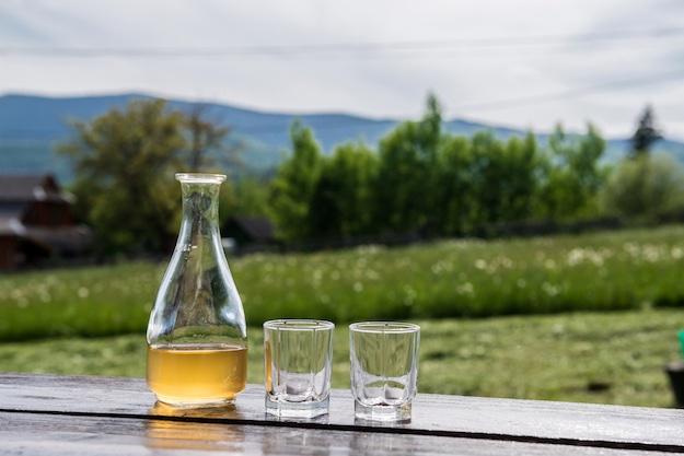 Honey Mead | The Benefits of Honey