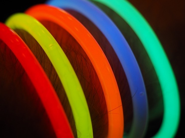 Check out Cool Things to Do With Glow Sticks: Add Them To Your Survival Kit! at https://survivallife.com/use-glow-sticks-survival/