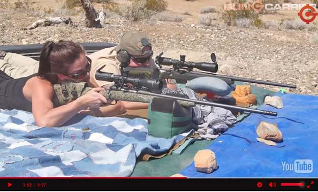 Check out Long Distance Shooting | Pushing 1255 Yards at https://survivallife.com/long-distance-shooting-tips/