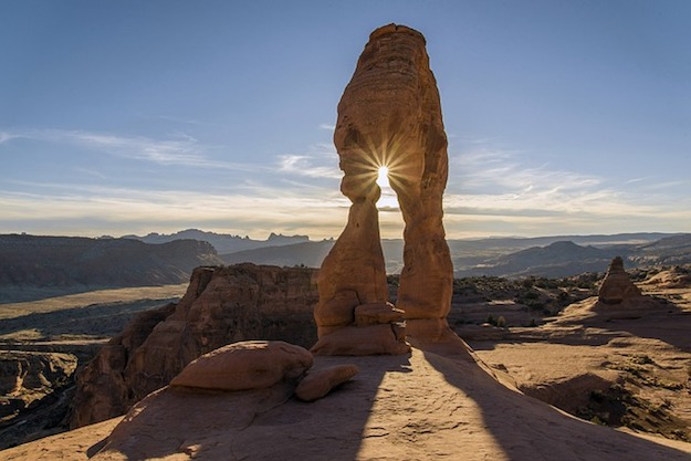 Check out Arches National Park Camping | Survival Life National Park Series at https://survivallife.com/camping-national-park/